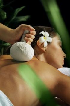 massage iserlohn