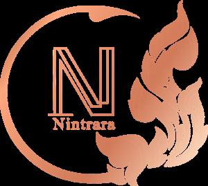 logo_Nintrara_png