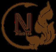 Nintrara Massage l  Wilkommen